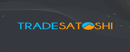 Tradesatoshi.com