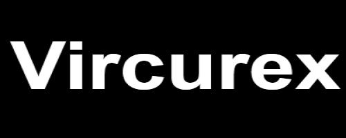 vircurex