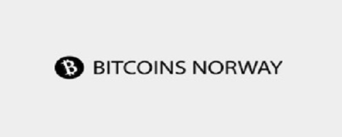 bitcoinnorway