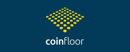 coinfloor.co.uk