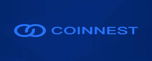 coinnest.co.kr