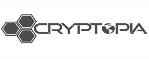 cryptopia.co.nz