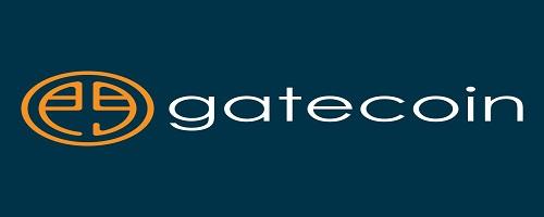Gatecoin.com