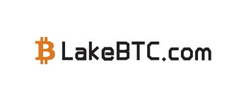 lakebtc.com