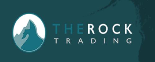 therocktrading